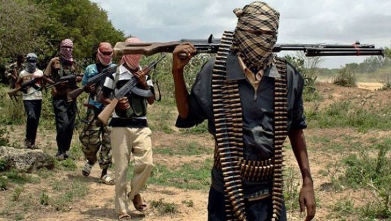 29 killed in military, Boko Haram crossfire | The Guardian Nigeria