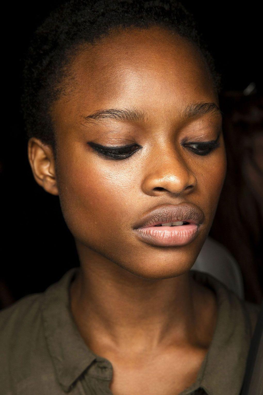 Diy Tips For Beautiful Lips  The Guardian Nigeria News -4714