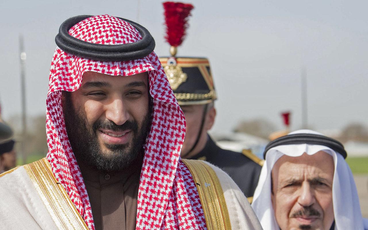 [Image: Mohammed-bin-Salman.jpg]