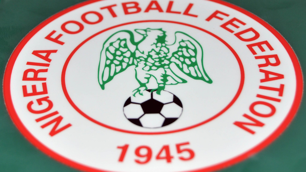 EFCC eyes graft charges against football officials | The Guardian Nigeria Newspaper - Nigeria and World News