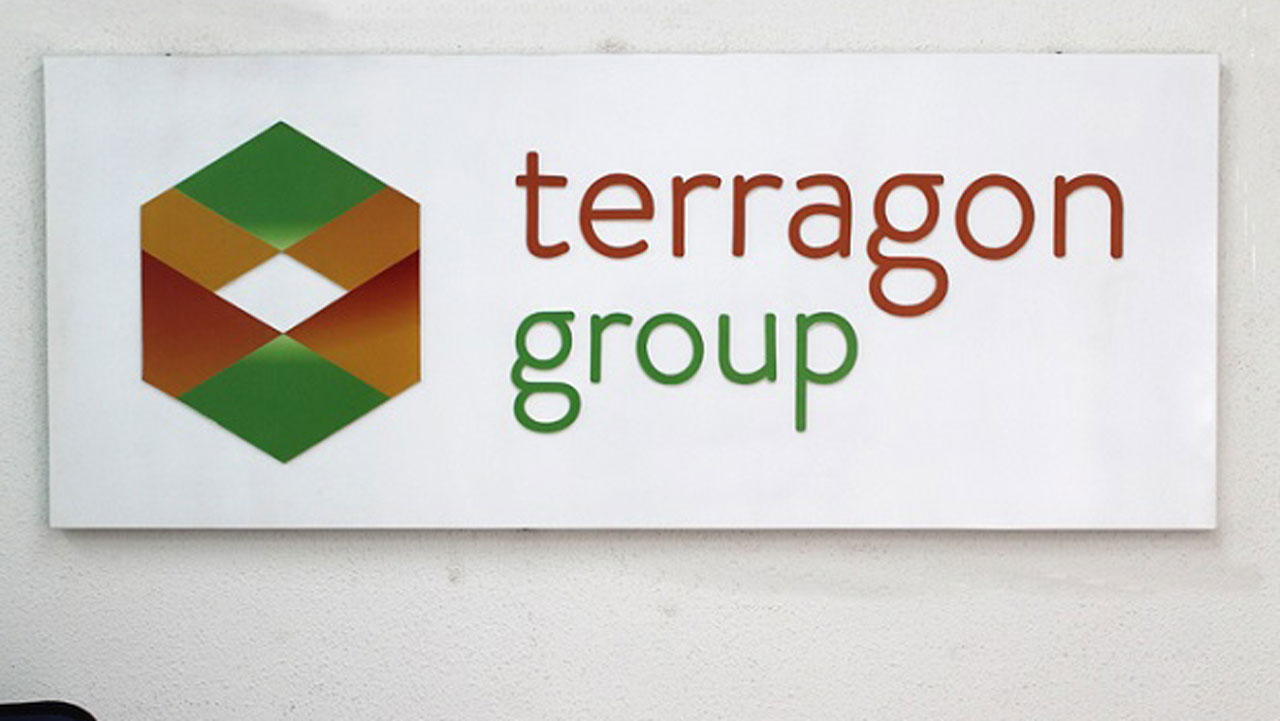 Image result for terragon group nigeria