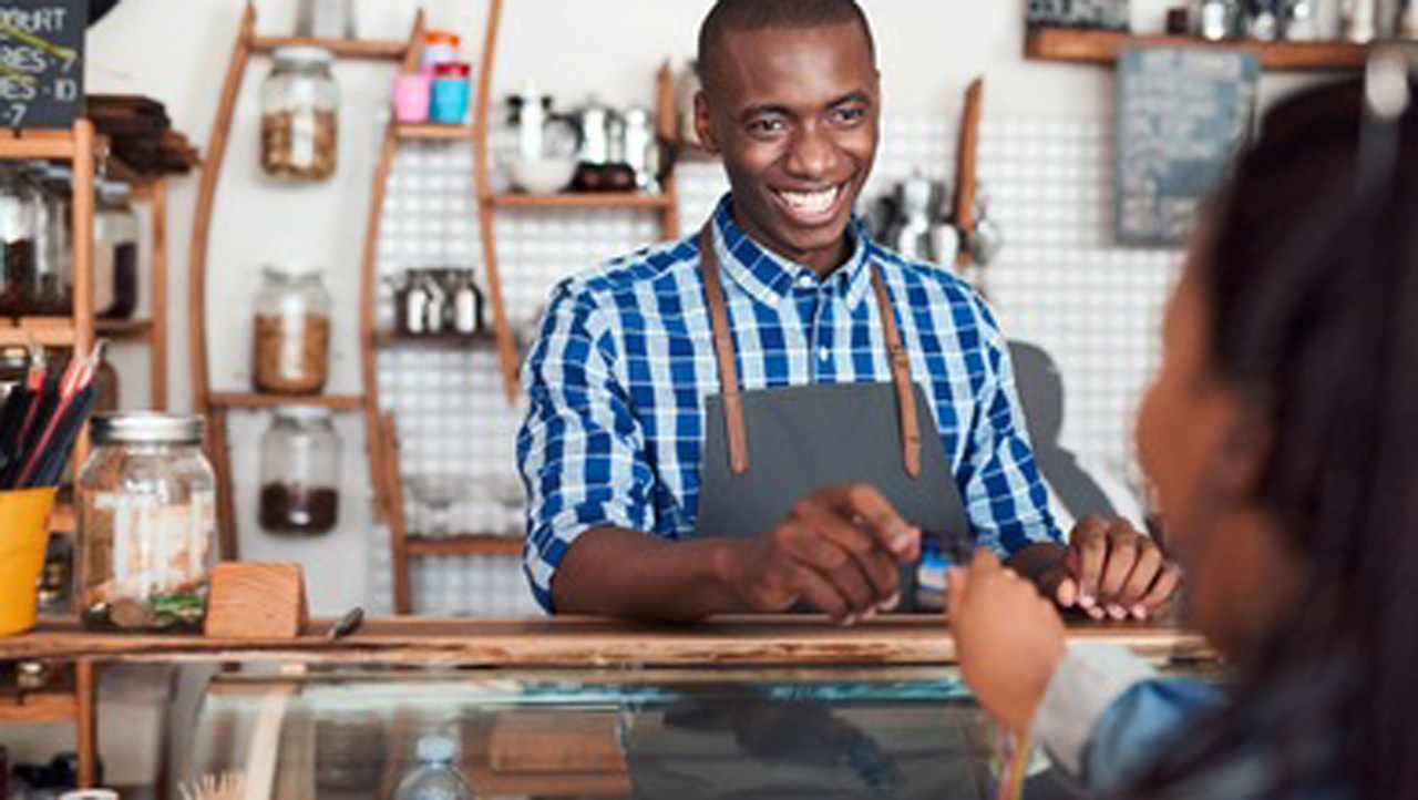 Building a long lasting business | The Guardian Nigeria News - Nigeria and World News