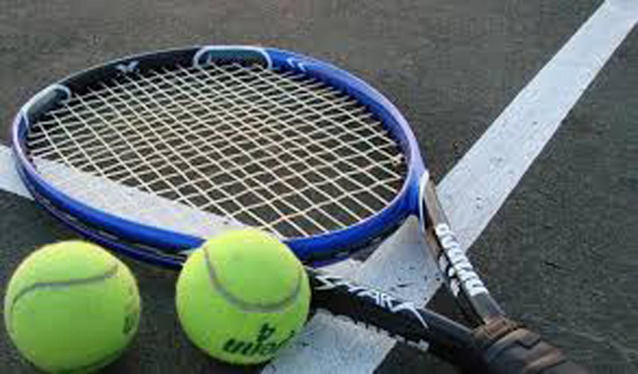 Jomby beats Kalenichenko to win Dayak Open title | The Guardian Nigeria News - Nigeria and World News