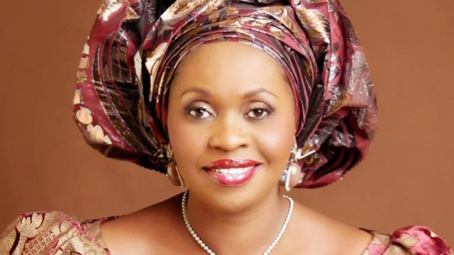 Top 10 richest people in Nigeria 2021