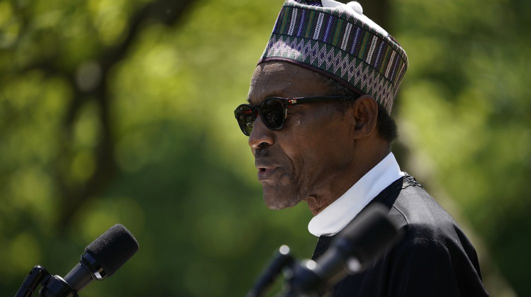 Why Buhari seeks medical treatment abroad – Health Minister