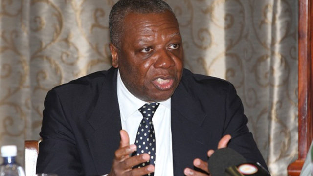 'AfCFTA implementation will push consumer spending to $1.4 trn by 2020'