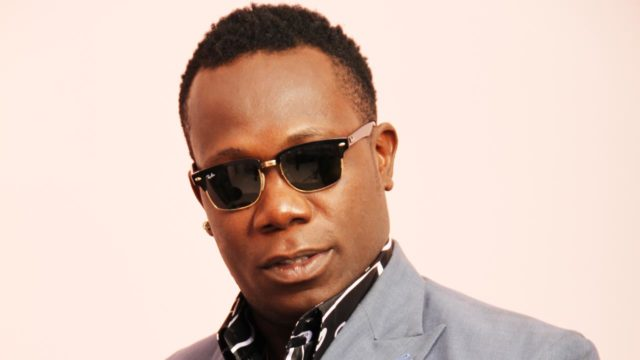 Mr. Ibu, Duncan Mighty, Efe, others to ignite Lagos with Maconi Music Festival