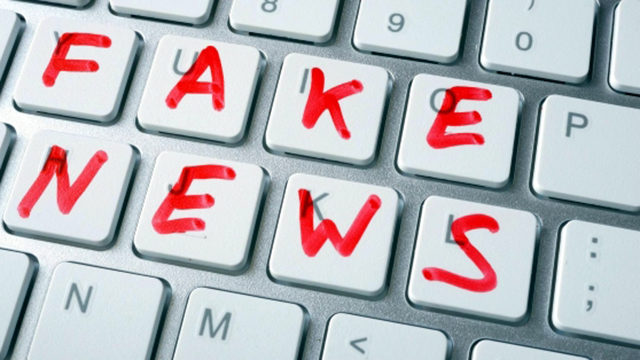 2018 World Communication Day to highlight solutions to fake news