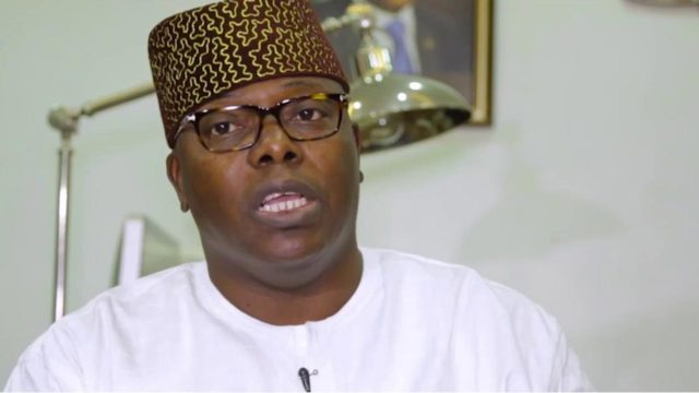 Lagos wants private-sector support in agric to tackle poverty - Guardian