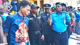 baba-ijebu News — Latest On Baba Ijebu — — The Guardian Nigeria News
