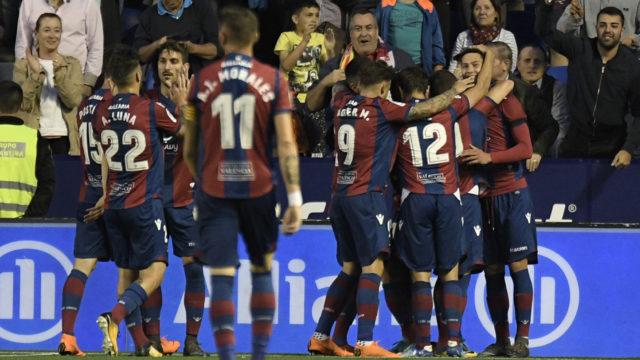 Farewells, local rivalries as LaLiga enters final weekend