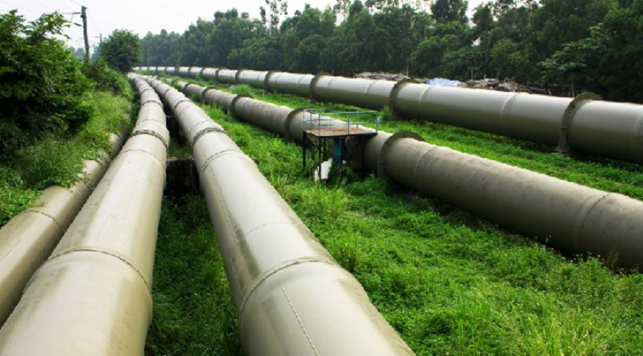 How FG loses crude earnings to IOCs metering