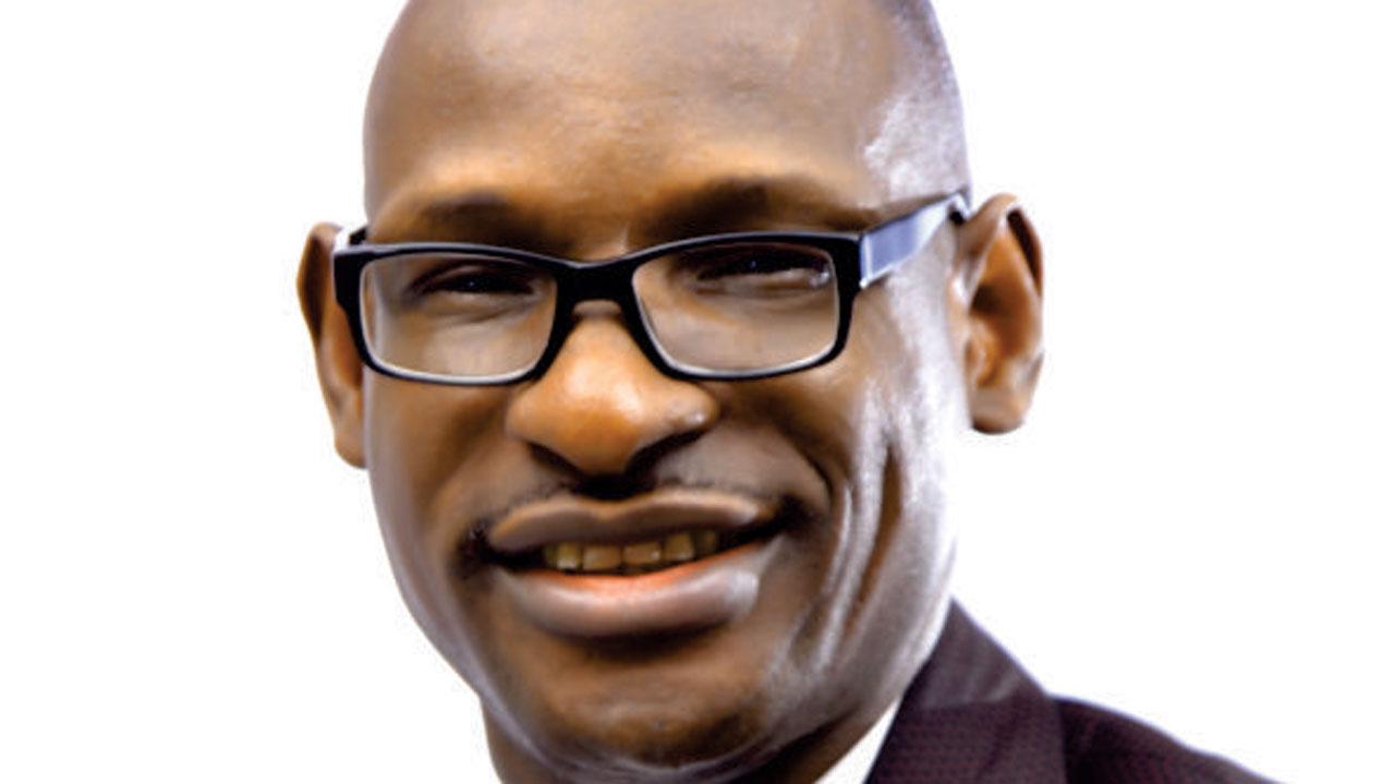 Crushing the python spirit - Part 2   The Guardian Nigeria