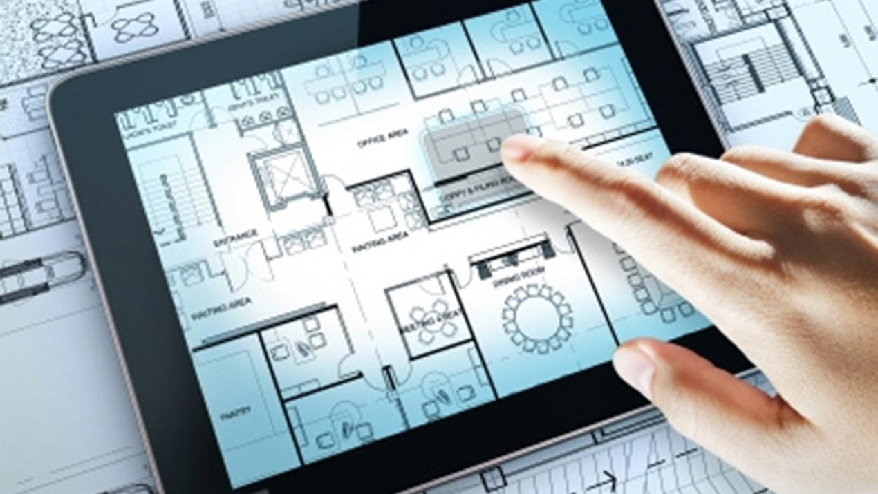 Experts Explore Benefits Of Smart Construction Tech The