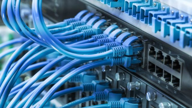 Data Centre operators plan more digital infrastructure investments