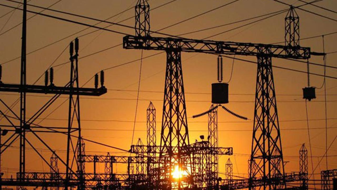 BEDC restores power to Illah, Idumuje-Unor communities   The Guardian Nigeria News - Nigeria and World News