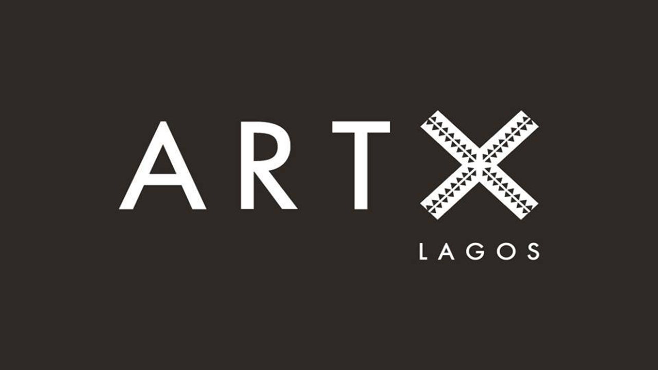 Art X Lagos announces prize for emerging artists