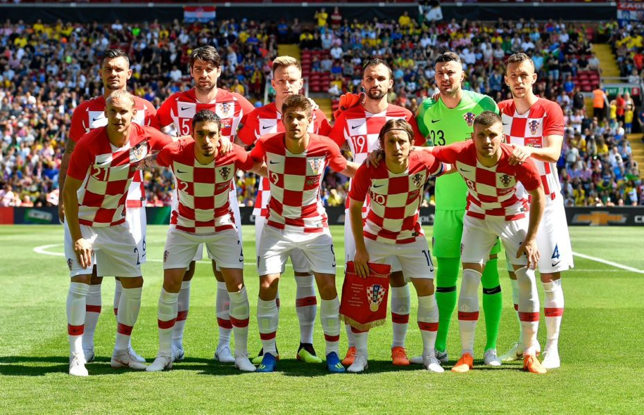 "????œ???????????????????????""????‰????™????????????????????????›?????????????ž?????????????????????????????š croatia world cup 2018 lineup"