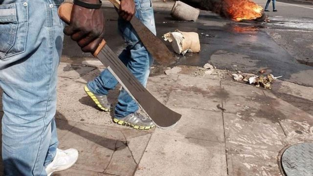 I kill for ?10,000, says 20-year old cultist