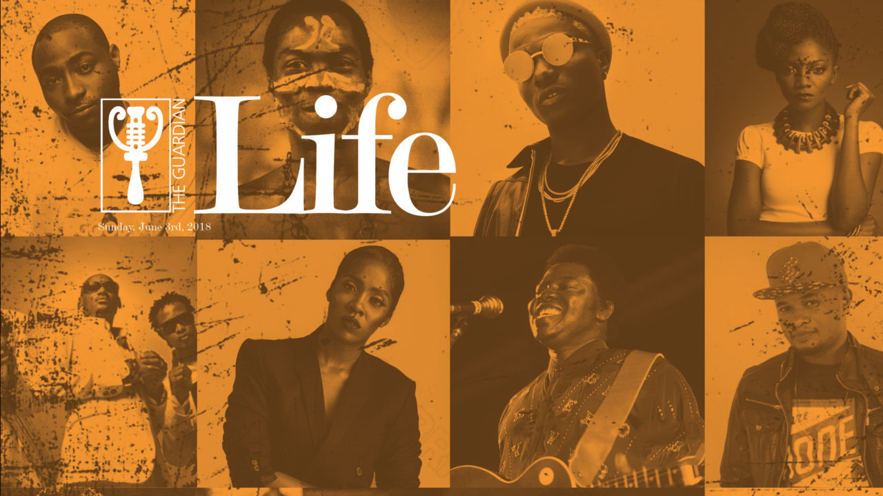 Nigerian Music: Then and Now   The Guardian Nigeria News