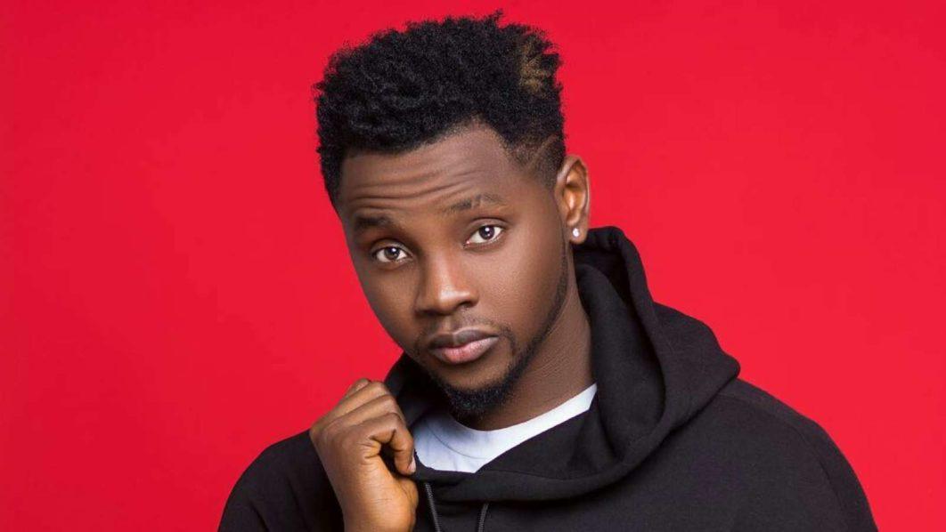 Kizz Daniel drops new single 'Currently' | Premium Times Nigeria