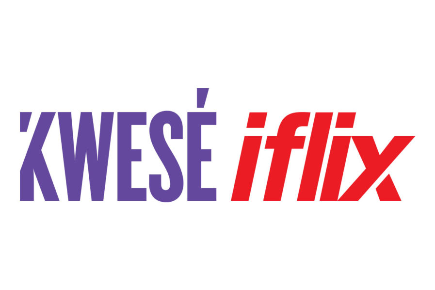 Kwese iflix launches world class mobile video service ahead of world kwese iflix launches world class mobile video service ahead of world cup technology the guardian nigeria newspaper nigeria and world news stopboris Images
