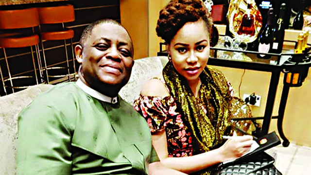 fanikayode-separates-from-wife-sues-blogger