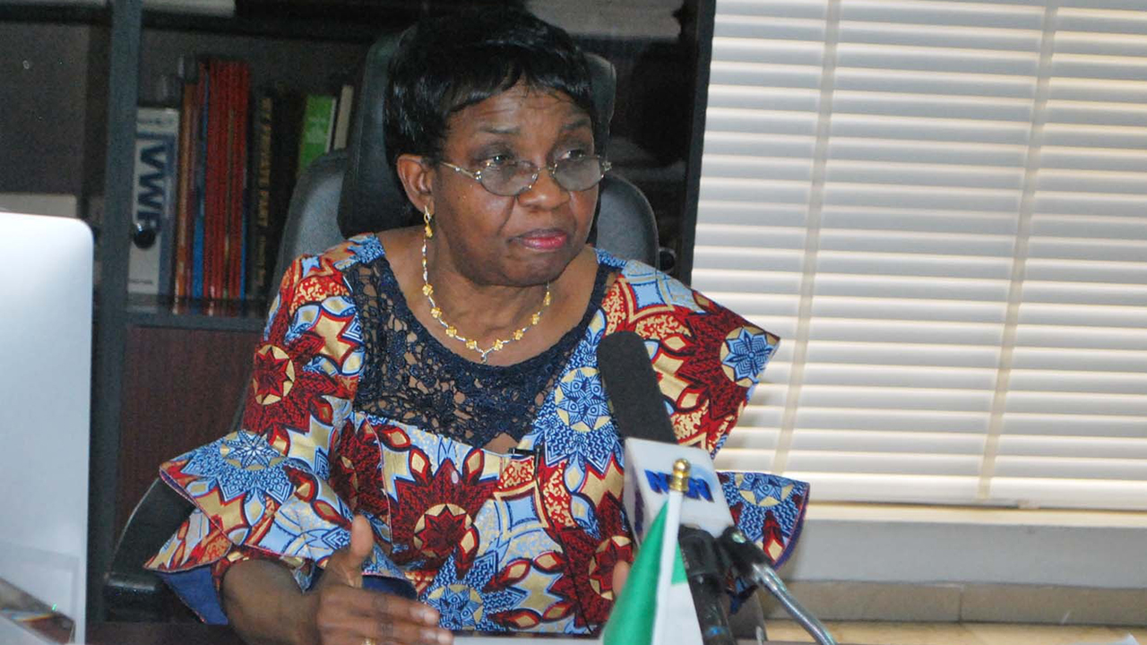 Fake Drug Menace: NAFDAC Set To Ensure 60% Of Imported Drugs Are Produced Locally
