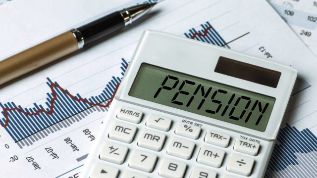 Sigma Pensions' Sharia funds to drive private equity investments