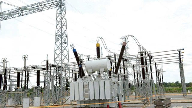 IBEDC invests N11.5bn in network upgrade