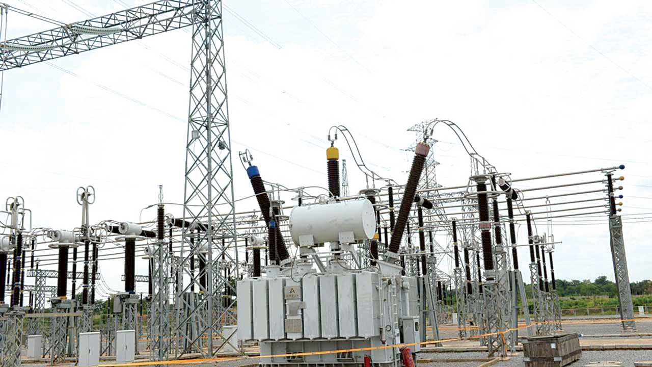 Image result for images of Nigerian Electricity