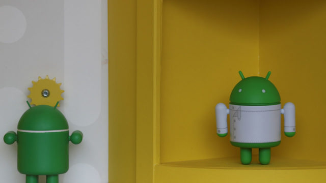 EU set to fine Google billions over Android