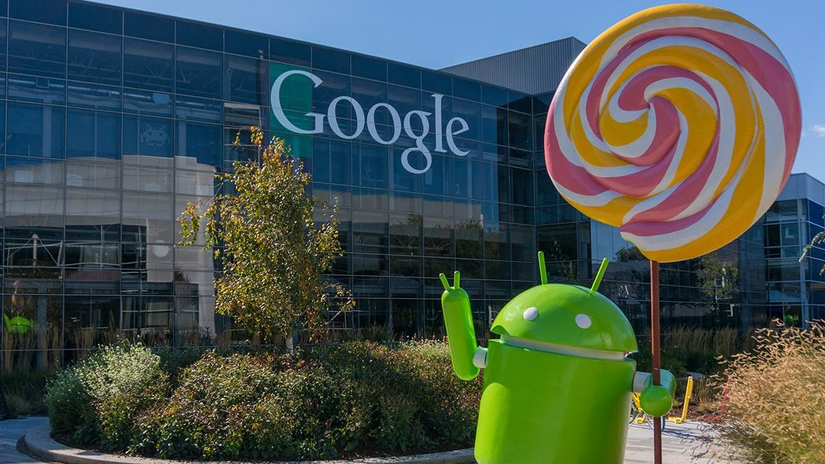 Google canvasses AI adoption in businesses, government