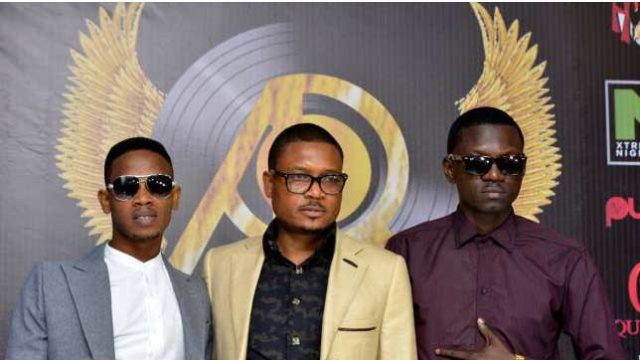 Aquila records to mark third anniversary in Lagos