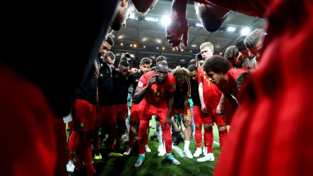 Brazil vs Belgium Preview: Will flawed Belgium pass their toughest test yet?