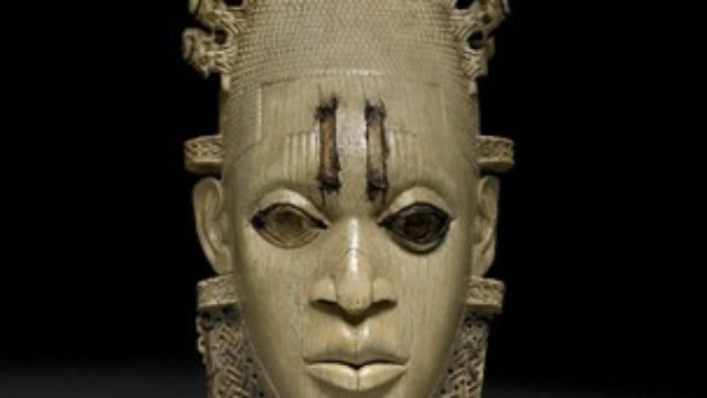 Image result for benin art