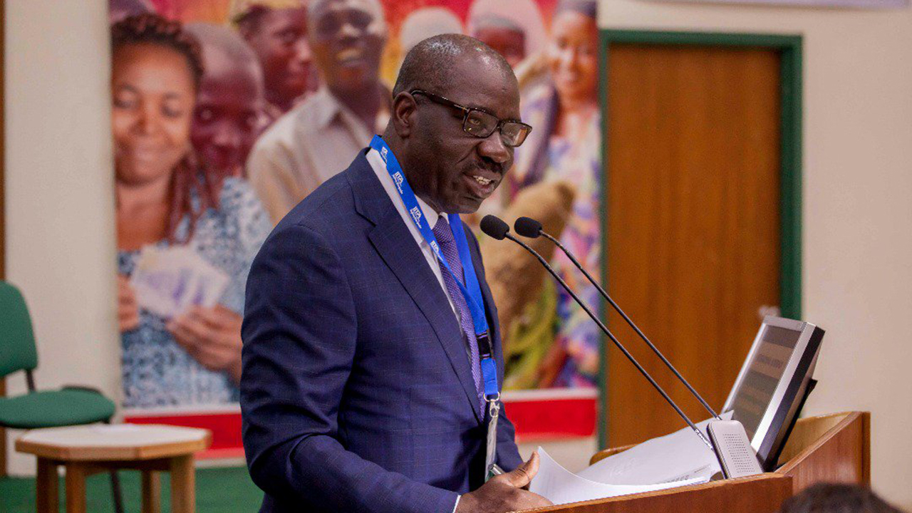 Edo Assembly's total victory a referendum, says APC