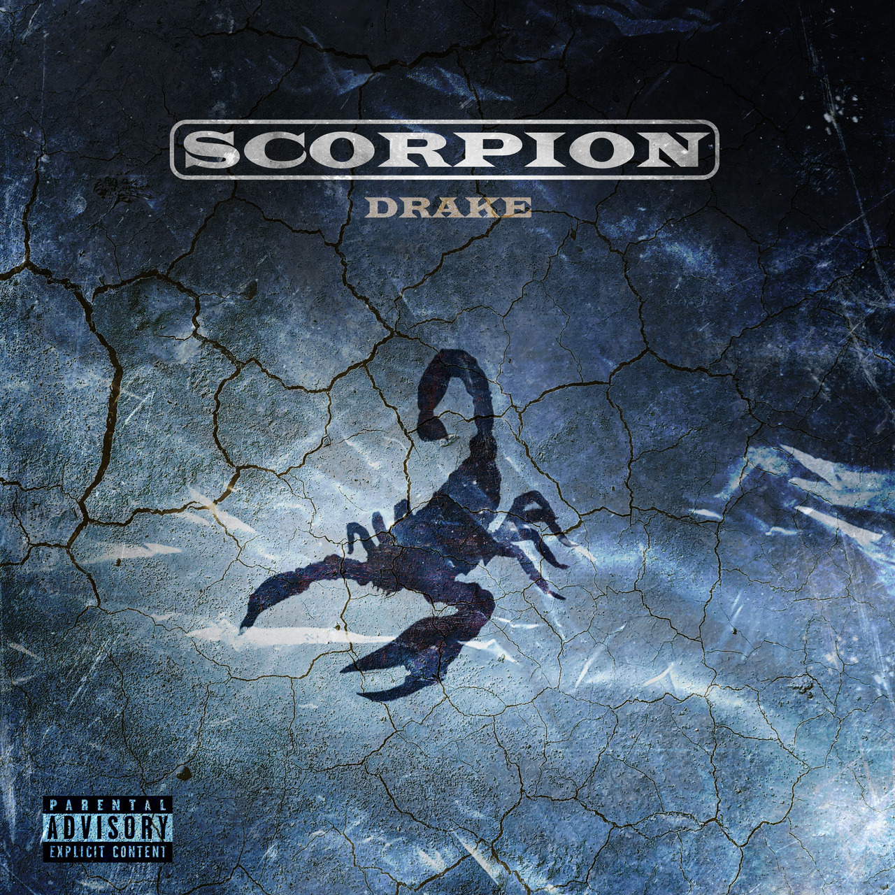Scorpion Drake: Events That Happened In The Week