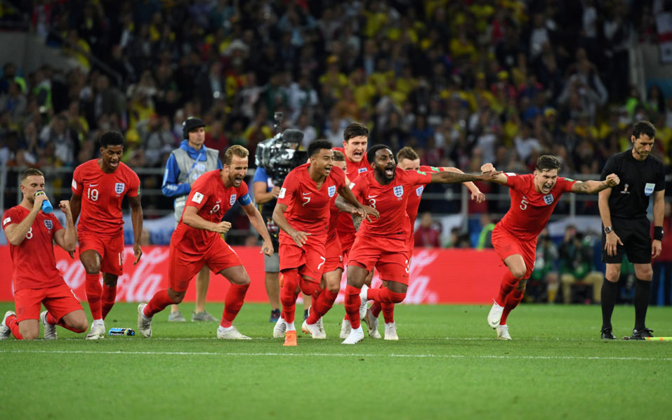 Image result for France, England, Brazil, Belgium: World Cup big guns primed for last-eight battles