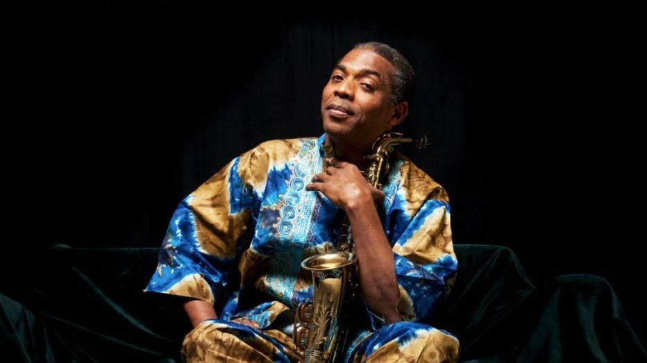 Femi Kuti, DJ Neptune to headline boat club Copacabana2