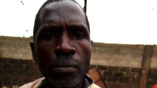 Court remands landlord over alleged murder of tenant's son
