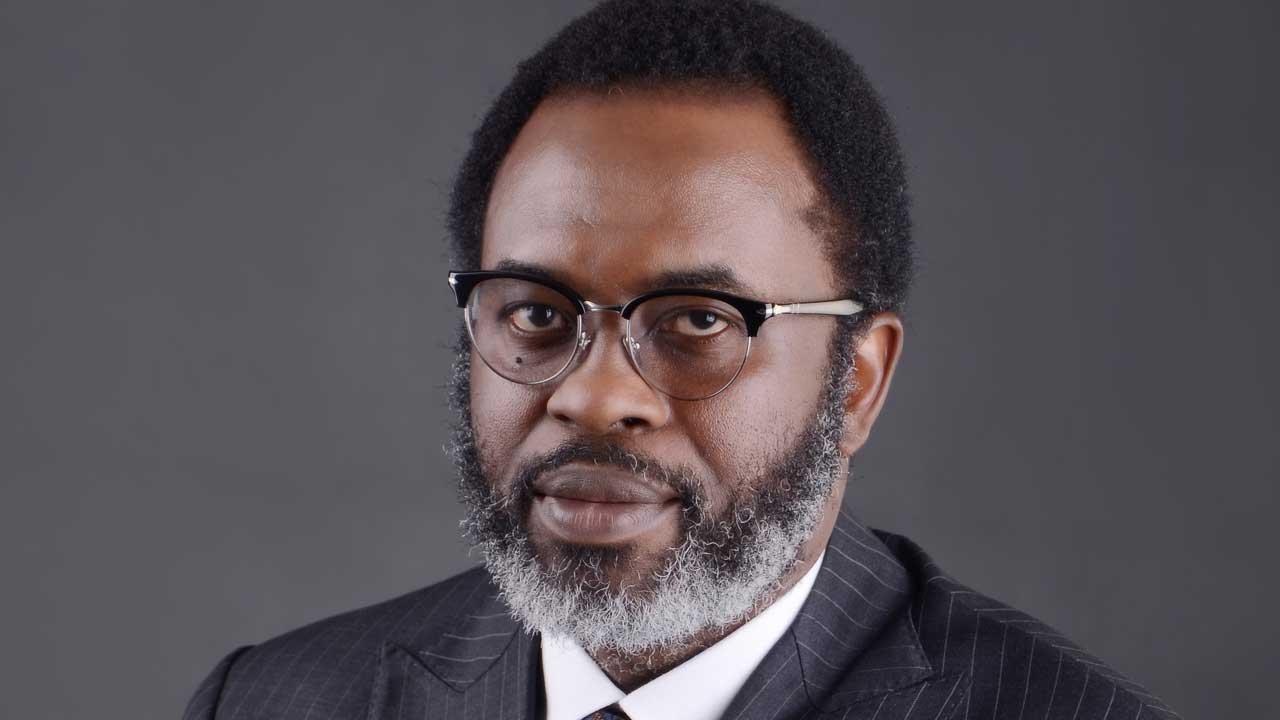 Lagos arraigns three alleged land grabbers | The Guardian Nigeria News - Nigeria and World News