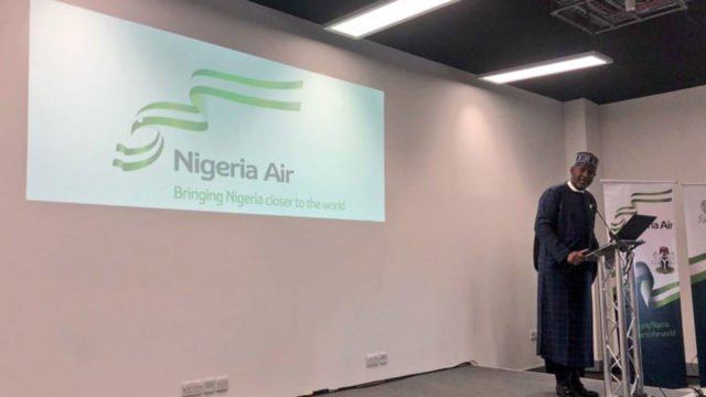 Nigeria Air and the downsides of state-owned enterprises