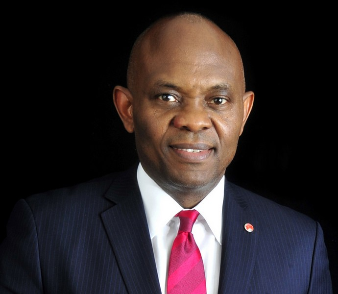 UBA commences banking operations in Mali