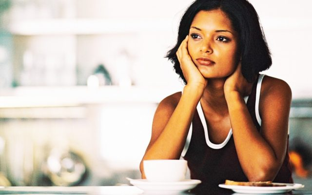 10 Solid Reasons Why You Are Still Single
