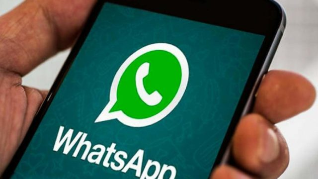 GTBank to launch services on WhatsApp