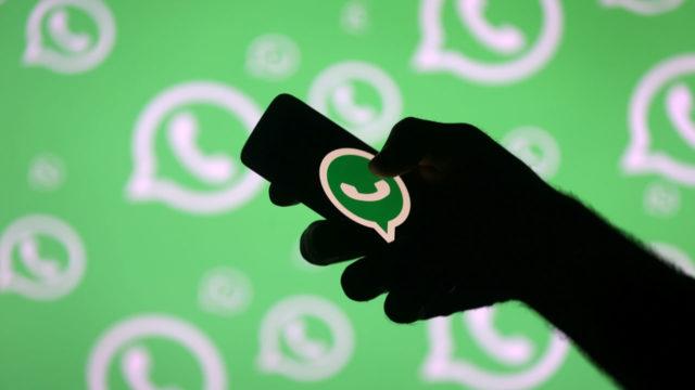 India warns WhatsApp over abuse of platform