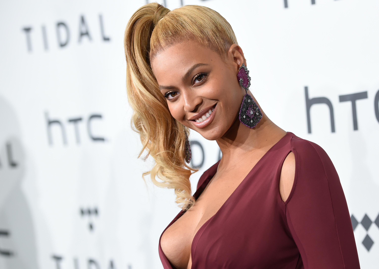 Beyonce Knowles nudes (96 photo), cleavage Ass, iCloud, bra 2019