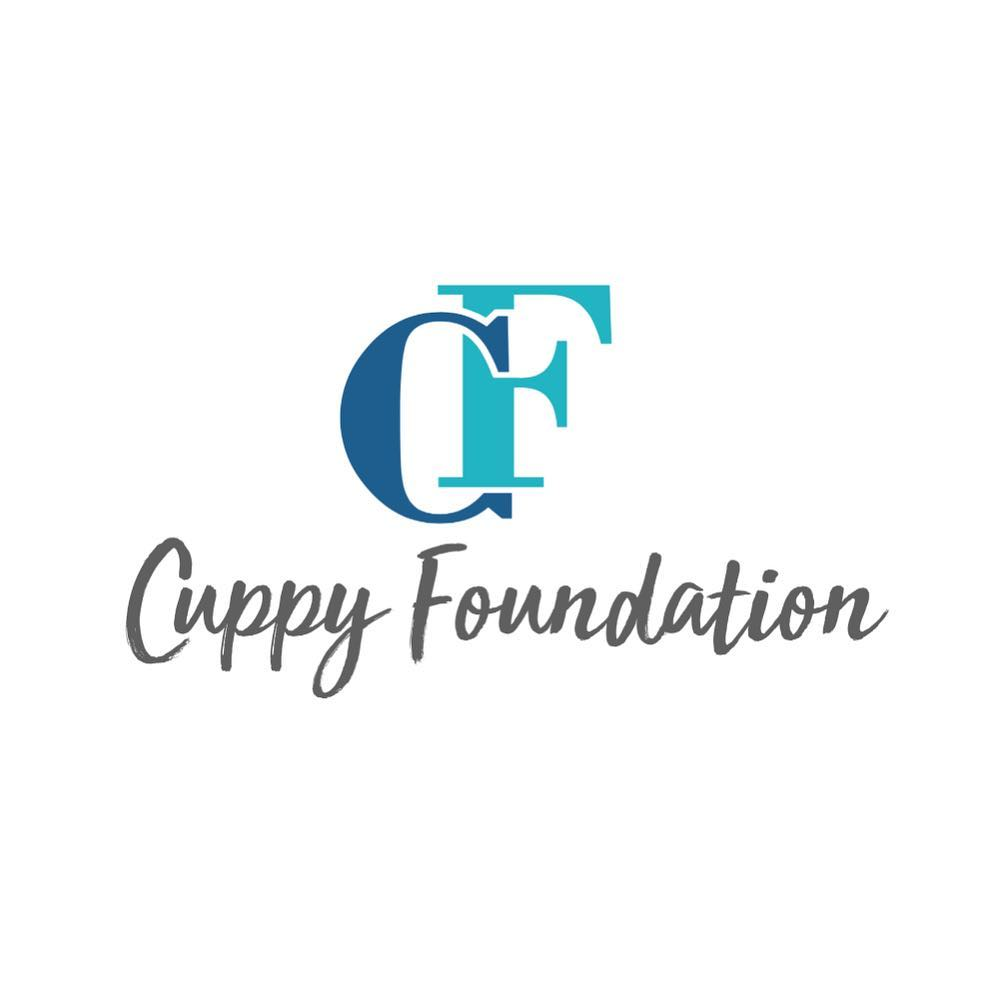 "DJ Cuppy Launches Foundation ""Cuppy Foundation"""