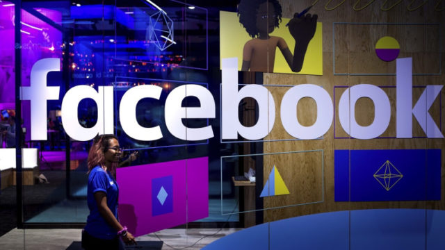 Facebook rolls out video service globally